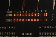 2017/05/12 長野県営野球場 対富山TB - Jester's Pictures