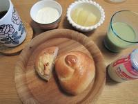 ダイエット5日目 - ダイエットの神様を君臨させる事ができるのか?