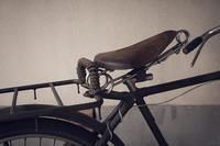 和歌山の自転車、その7。 - 晴れ 時々 日記 2