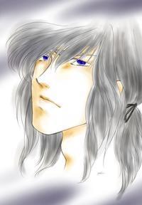 サイコの色 - indigo&madder~信義~シンイの小部屋
