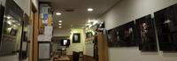 5月12日(金)、吉井秀文写真展「巴里」始まりました - フォトカフェ情報