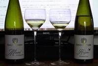 現時点最高の2015年リースリング - Wein, Weib und Gesang