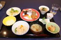 北海道旅行② 函館の五稜郭へ(5月7日) - nana日記