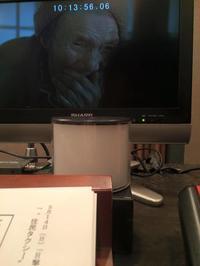 """5月14日(日)朝6時15分〜NHK総合で放送「目撃!にっぽん」で「""""住民タクシー""""でどこへでも~京都・京丹後~」のナレーションをしました - from ayako"""
