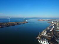 2017.01.08 ジムニー北海道の旅50セリオンタワー - ジムニーとカプチーノ(A4とスカルペル)で旅に出よう