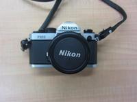 香川県でニコンの一眼レフカメラの買取なら大吉高松店 - 大吉高松店-店長ブログ