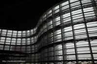 カタチ - Noriko's Photo  -light & shadow-
