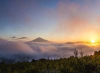 Y-CloudSea - HI KA RI