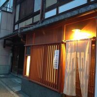 日本酒と旬の食材 - MOTTAINAIクラフトあまた 京都たより