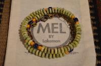 """MeltingPot by Lakeman"" !!! - Clothing&Antiques NoT"