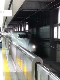 大井川鐵道のSL - ノブログ