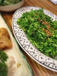 ベトナムのオススメ食べ物(ホーチミン編) - うつわ愛好家 ふみの のブログ