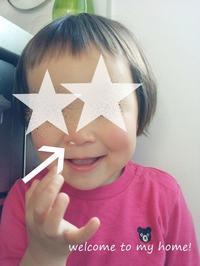 体験談◆将来、子供が家を出るタイミングって、一体いつなの……? - welcome to my home!