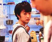「リバース」で気になる女子たち。彼らは「友達」じゃない件。犯人はきっと…いや、しかし… - Isao Watanabeの'Spice of Life'.