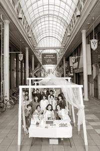 2017.4.16 サンビル出店とオープンアトリエ - YUKIPHOTO/平松勇樹写真事務所