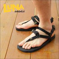 LUNA SANDALS [ルナサンダル] MONO 2.0 [LS013] モノ2.0 MEN'S/LADY'S - refalt   ...   kamp temps
