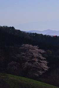 月夜に - Scene of Dialy -stageⅡ-