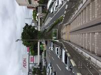 (;´д`)トホホの徒歩 - Rafs Nail ラフズネイル☆ブログ