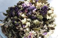 """ハーブに埋もれながら 笑 - 英国メディカルハーバリスト&アロマセラピストのブログ""""Herbal Healing 別館"""""""
