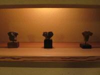 2017年5月。京都俵屋旅館、暁翠庵にお邪魔。その2。 - rodolfoの決戦=血栓な日々