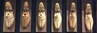 シューキーパー フィッティング - ルクアイーレ イセタンメンズスタイル シューケア&リペア工房<紳士靴・婦人靴のケア&修理>