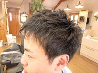 募集中 - Hair Produce TIARE