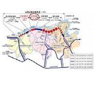 ///山陰近畿道「浜坂道路」は12月上旬開通の見通しです /// - 朝野家スタッフのblog