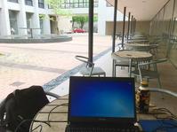 中部大学授業の準備。 - 東洋医学総合はりきゅう治療院 一鍼 ~健やかに晴れやかに~