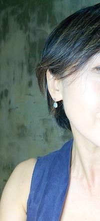 夏の翡翠 - Sheen Bangkokのジュエラーライフ