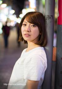 miwa 2 - nori日記