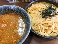麺彩房@新井薬師 - atsushisaito.blog