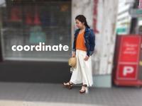 ローズバッド新作入荷です♬ - 札幌セレクトショップ ユニークジーンセカンド ブログ  海外セレブファッション