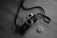 バースイヤーカメラ - Photo-En ~ゆるりフォトライフ