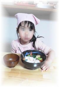 5月のお料理教室♪ - ARTY NOEL