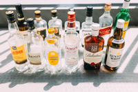 瓶。 - 写真にまつわるモノコト-blog