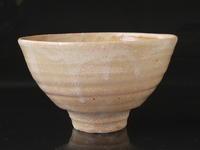 今週の出品作312 井戸茶碗 - 井戸茶碗