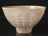 今週の出品作313 井戸茶碗 古色 - 井戸茶碗
