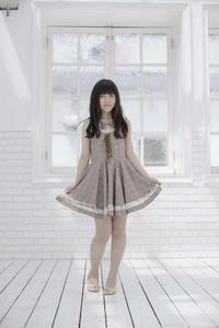5月も、モデルメーカー撮影会!!第1部 『吉野すぐり』さん - 続・特に、異常なし!!(ポートレートアルバム??)