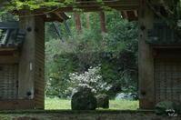 桜井市 安永三年甲午 - ぶらり記録(写真) 奈良・大阪・・・