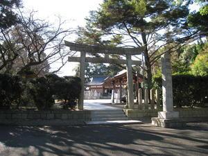 櫨谷諏訪神社(はせたにすわじんじゃ、神戸市西区) - 古代史探訪