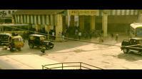 アルジュン・カプール主演作『TEVAR』のロケ地 in Mathura - 映画を旅のいいわけに。