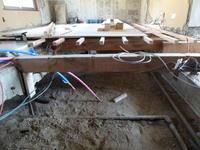 断熱材など - 大山崎の不動産ハロープロジェクト