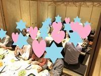 【大阪】5月13日(土)イベント終了報告 - BRANCH Toki's Blog