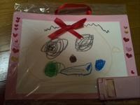 今年の母の日 - りりかの子育てブログ