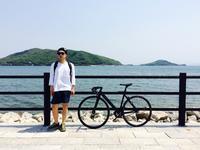 ART SETOUCHI 2017 in 小豆島 - 山とコーヒーと自転車と時々アートのある暮らし