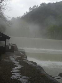 山形県の肘折温泉へ - 瀬島匠 アトリエクラージュ