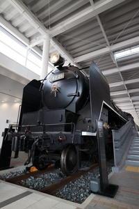京都鉄道博物館 2回目 - 平凡な日々の中で