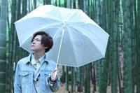 Rainy day【2】 - 写真の記憶