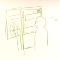 時短料理、またの名を「ずぼら飯」(1) - Life@イデアス(アジア経済研究所 開発スクール 27期生ブログ)
