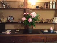古い1間(いっけん)箪笥に魔法をかけて!「素敵なカウンターに変身」編 - 岡山の実家・持家・空き家&中古の家をリノベする。